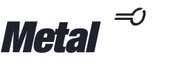 MetalTest & Associates Ltd About Us
